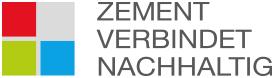 zement-verbindet-nachhaltig