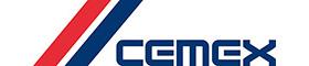 CEMEX-Logo_4C