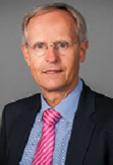 Joachim Dietz