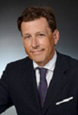 Dr. Dirk Spenner