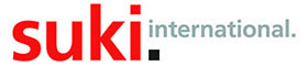 suki_international_LOGO